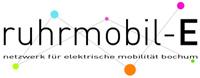 ruhrmobil-E Logo