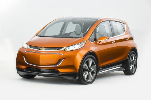 Gemunkelt wird, dass diese Wunderwaffe auch als Opel auf den markt kommen wird.