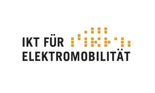 IKT_Logo_web