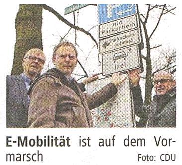 Bernd Möllmann und Hendrik Rüschkamp links im Bild.